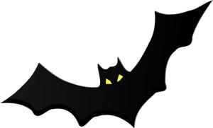 bat_art