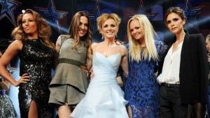 spice_girls_premiere_02_2012_640x360