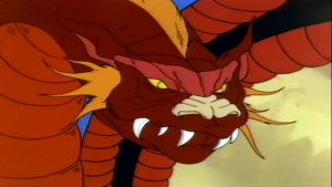 """""""meow."""""""