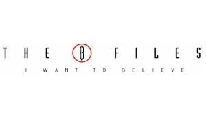 s_files_pic
